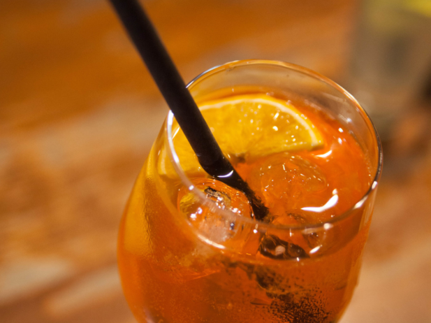 Verre pour boire Boisson Cocktail